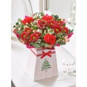 Christmas Cheer Gift Box