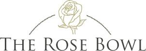 Rosebowl Florist Stonehaven, Aberdeenshire